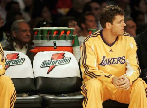 143261_Lakers__