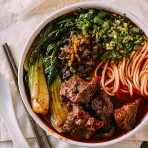 taiwanese-beef-noodle-soup-instant-pot-9-500x500